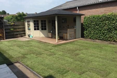 Renovatie achtertuin (8)
