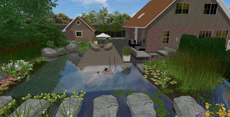 3d tuin ontwerpen d tuinontwerp nodig d tuinontwerp van for 3d tuin ontwerpen
