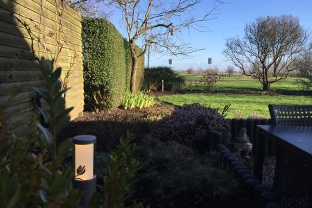tuinverlichting (6)